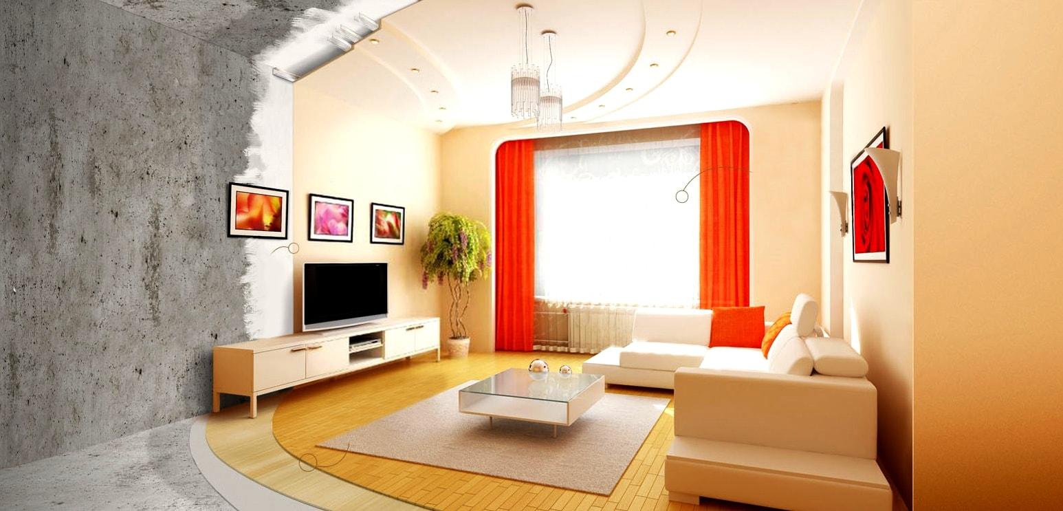 Ремонт-квартир-под-ключ