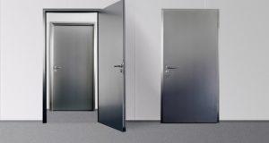 Protivopozharnye-dveri