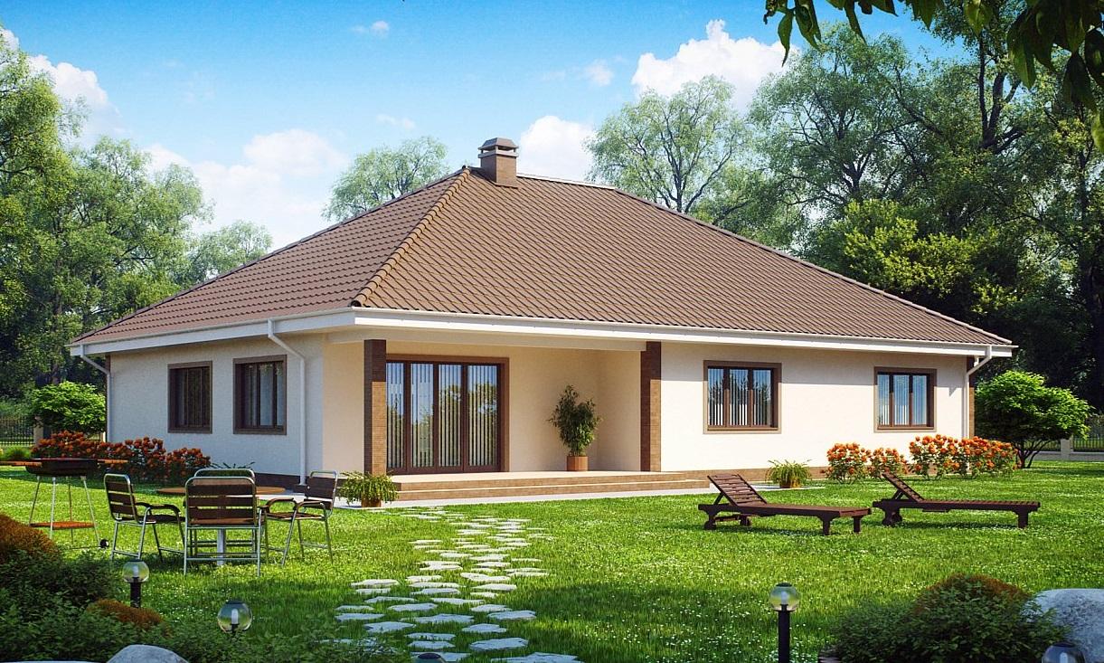 planirovka-odnoetazhnogo-doma