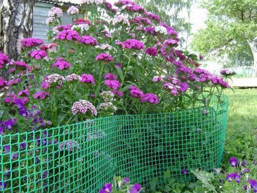 plastikovaya-ograda