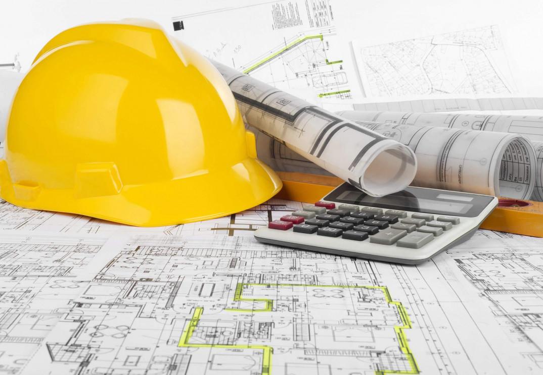Допуск СРО строителей
