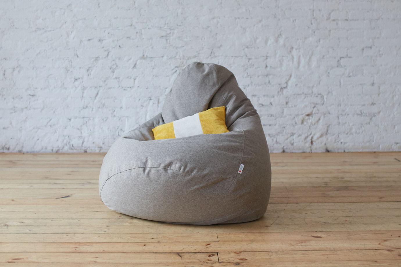 кресло мешок 1