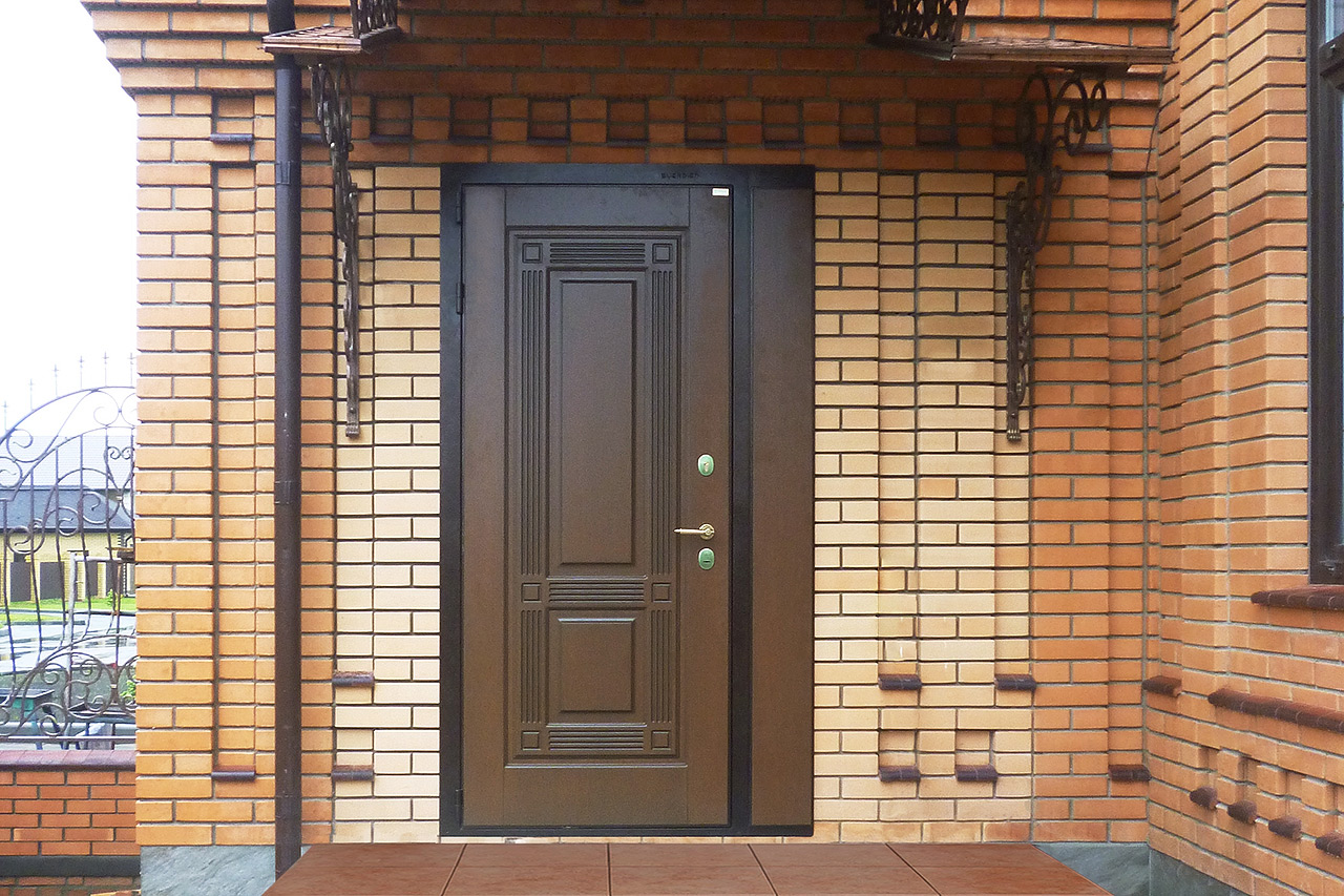 vkhodnye_dveri