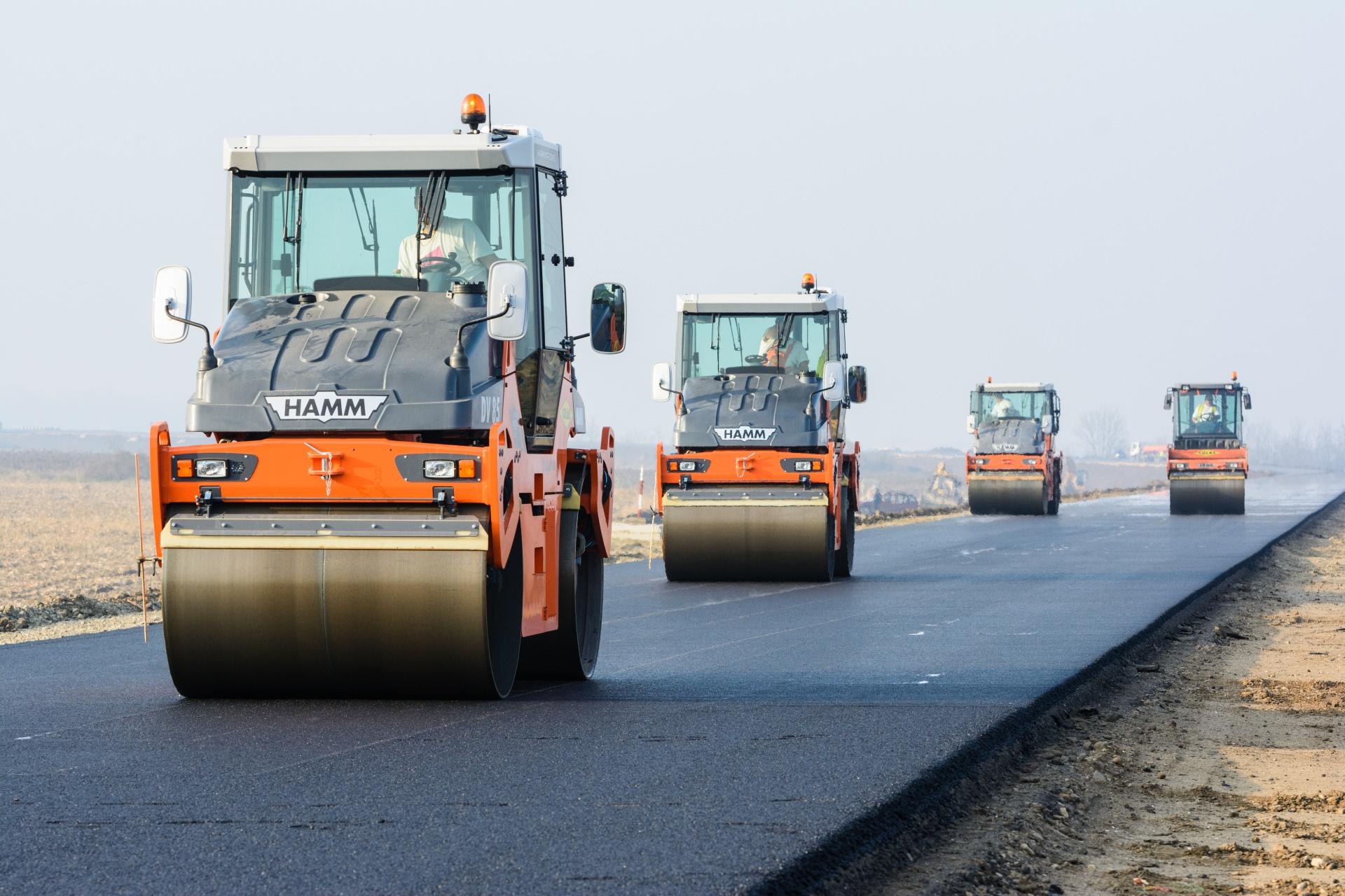 ykladka-asfalta