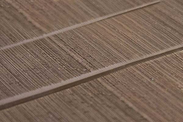 керамическая плитка Керма