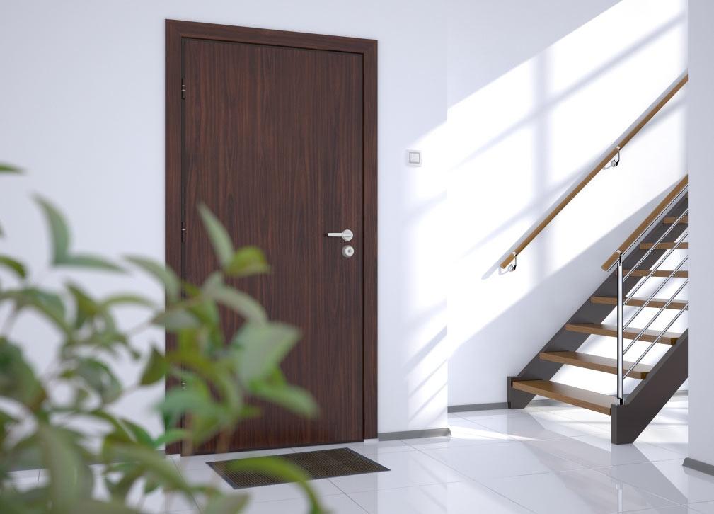 vhodnye-dveri-bravo