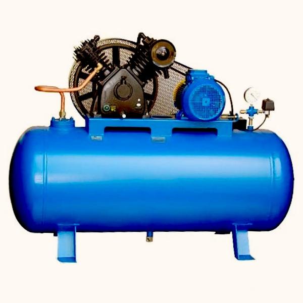 vintovoy-kompressor