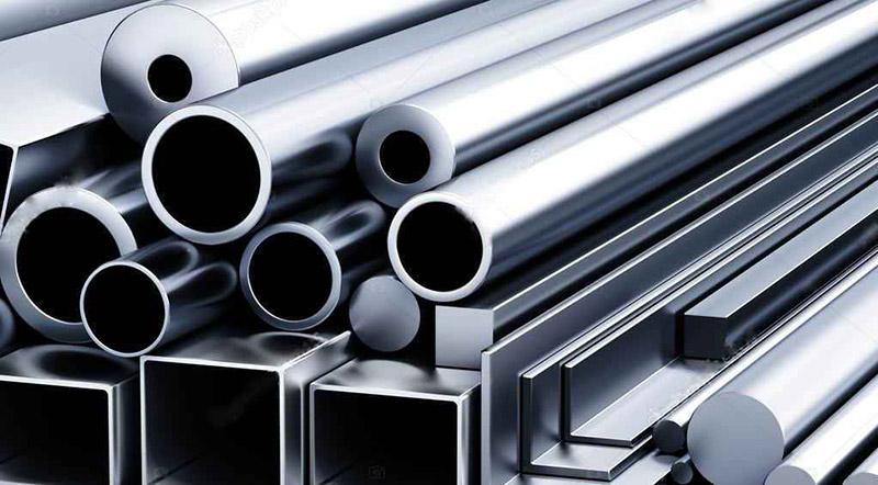 свойства металла