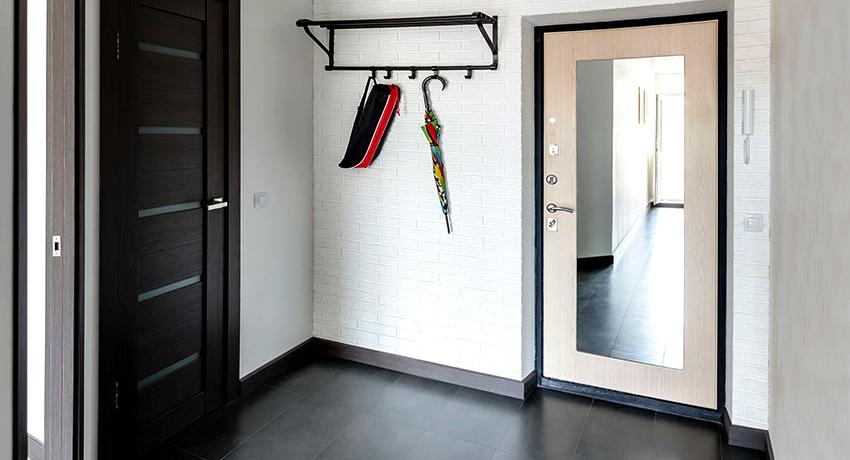 vhodnaya-dver