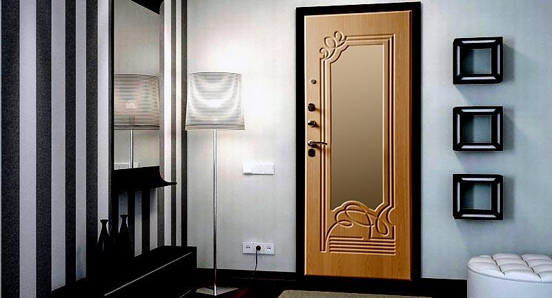 vhodnie_dveri