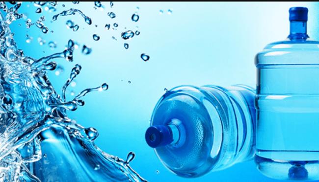 Dostavka-pityevoy-vody
