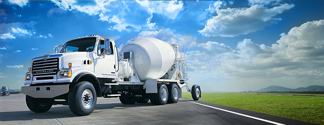 beton-s-dostavkoy-1