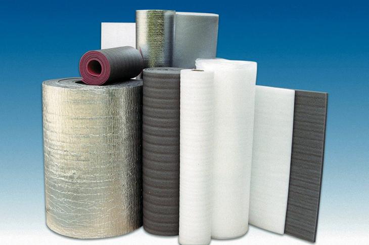 materialy-dlya-teploizolyatsii