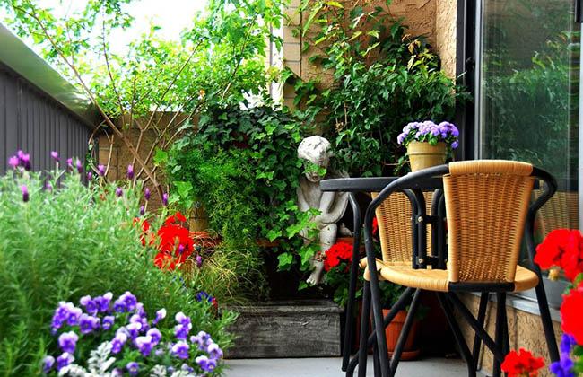 ozeleneniye-balkona