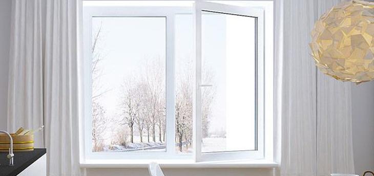 plastikovye-okna-rehau-1