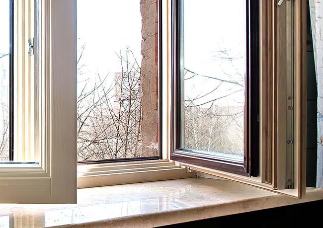 Derevyannyye-okna
