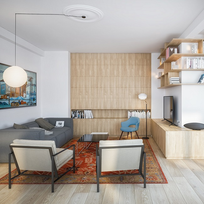 Дешевые и простые способы улучшить дом