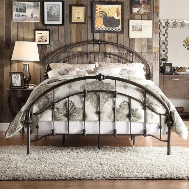 interyer-spalni
