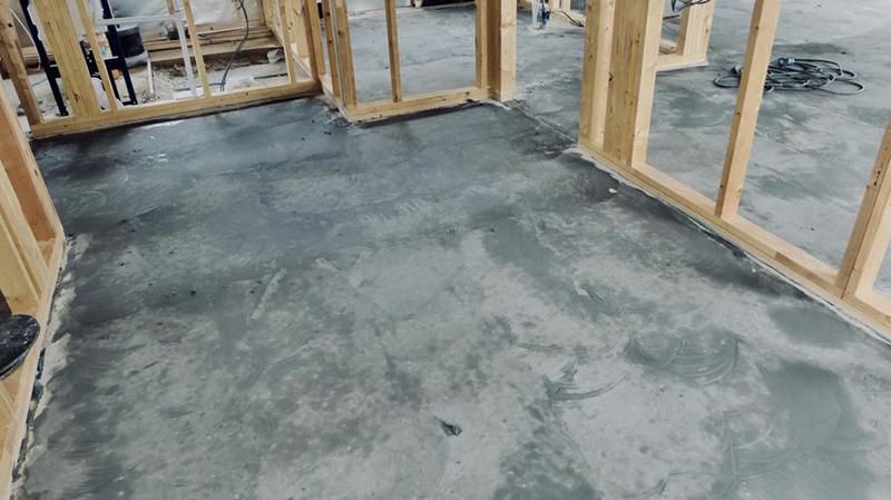 kak-sdelat-betonnyy-pol