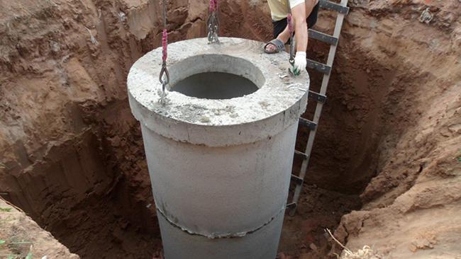 kolodtsa-iz-betonovykh-kolets