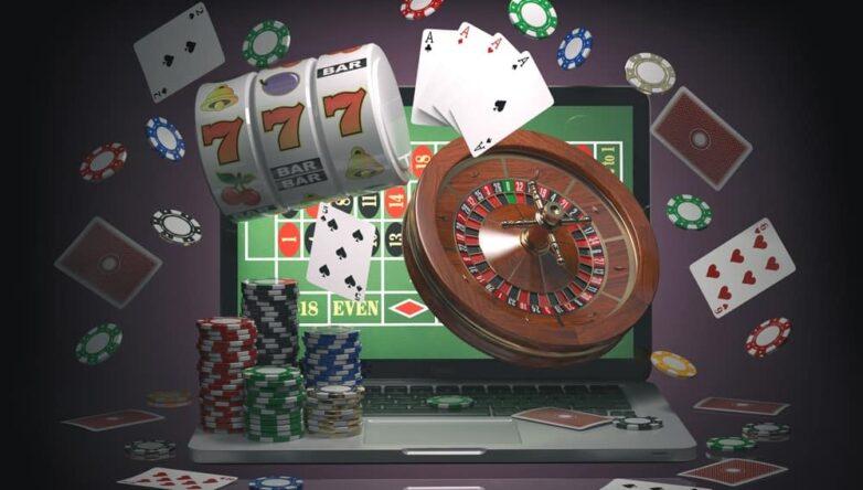 onlayn-kazino
