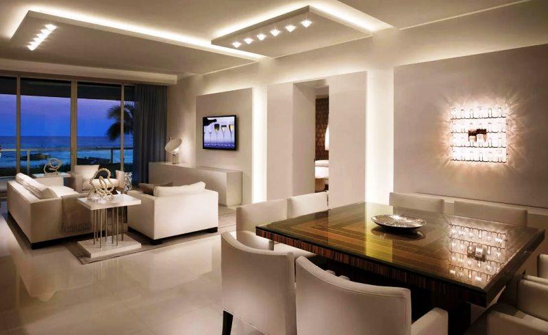 Освещение-в-дизайне-интерьера