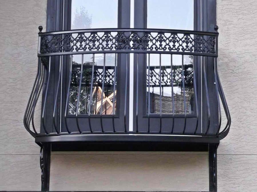 francuzskij-balkon