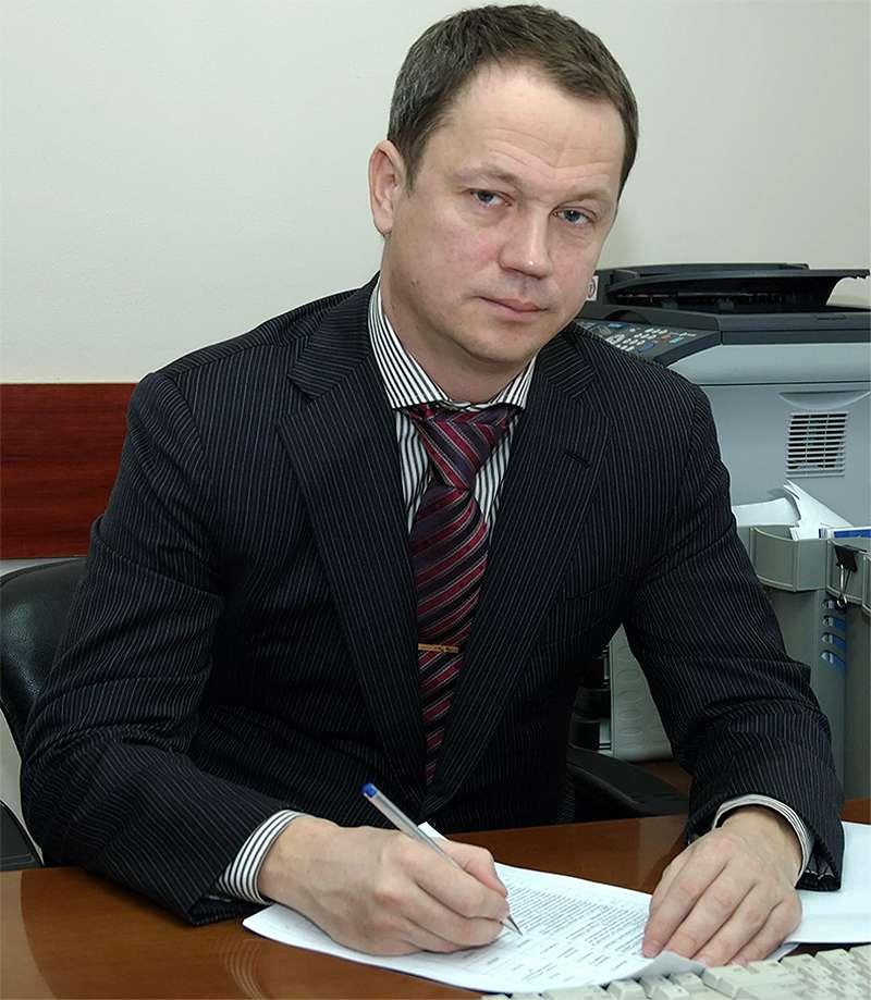 fufaev-sergej-valentinovich
