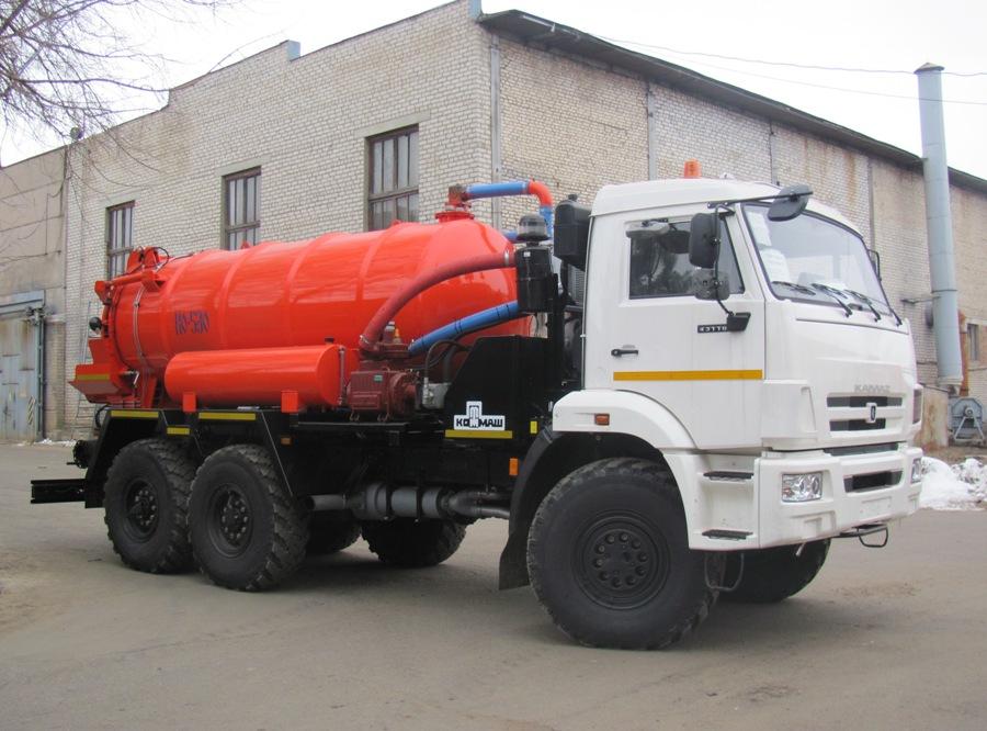 Илосос – представляет собой популярную, востребованную на сегодняшний день, очистную установку. В целом, это и есть специализированная система механизмов, которая и предназначена для очистки водосточных сетей.