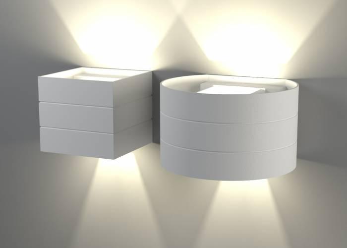 """Многофункциональность настенных светильников типа бра привлекает многих покупателей. Выполненные в самых различных стилях, они способны украсить любой интерьер. Разнообразие настенных светильников на сегодняшнем рынке просто поражает. Салон светильников """"Высший свет"""" предлагают такую продукцию в широком ассортименте, при этом приобрести бра можно легко и просто на их сайте https://www.vsvetsalon.ru/, а специалисты продавцы оперативно предоставят всю необходимую информацию. Компания занимается не только продажей светильников различных брендов, но и производством светильников, абажуров и люстр любой сложности. Надо отметить многофункциональность настенных светильников. Благодаря наличию подвижного абажура, свет может быть направлен в определенном направлении. С помощью бра можно обеспечить освещение зеркала, картины. Достаточно часто такой настенный светильник вешается возле кровати в качестве ночника. Использование бра, изготовленных в одном стилистическом решении с люстрами, помогает создать идеальный интерьер. Целесообразно использовать бра для маленьких и узких комнат, где нет места для размещения люстры. При помощи правильно подобранного настенного бра можно добиться зрительного увеличения размера помещения. С направленным вверх абажуром, потолок будет казаться выше. При необходимости можно добиться обратного эффекта, в этом случае достаточно направить свет бра вниз. Таким образом, можно уменьшить высоту потолка. Для того чтобы помещение визуально казалось шире, специалисты рекомендуют вешать бра на самую широкую стену. Для детской комнаты лучше всего выбирать бра со спокойным светом. Малышам вообще рекомендуются светильники, дающим тусклое освещение. Деткам постарше подойдет бра с достаточно ярким светом, при этом немаловажно обращать внимание на возможность регулирования яркости. Также уместно использовать такой светильник в ванной комнате. Таким образом, можно обеспечить идеальную подсветку для зеркала или для зоны умывальника. Безусловно, кроме бра необходимо"""