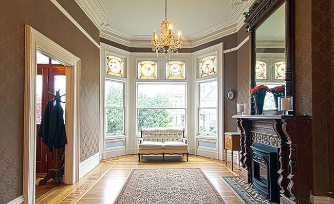 viktorianskiy-stil-v-interyere