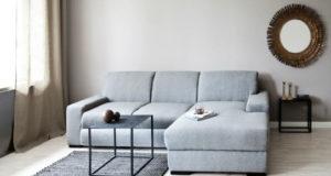 Скандинавская мебель