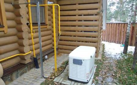 gazovy-generator-dlya-doma