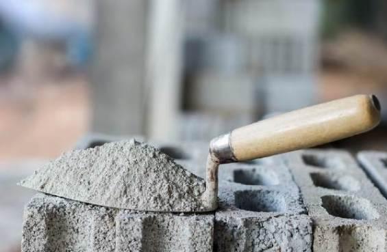 chto-takoe-cement