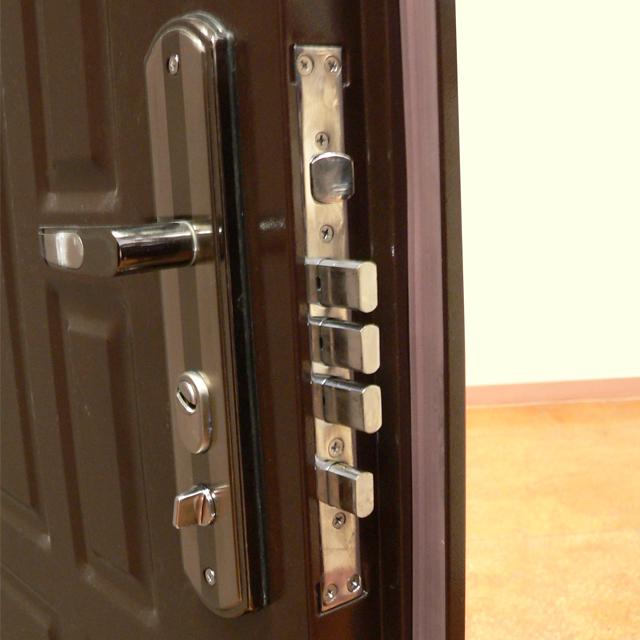 dvernye-zamki