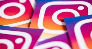 instagram-podpicchiki