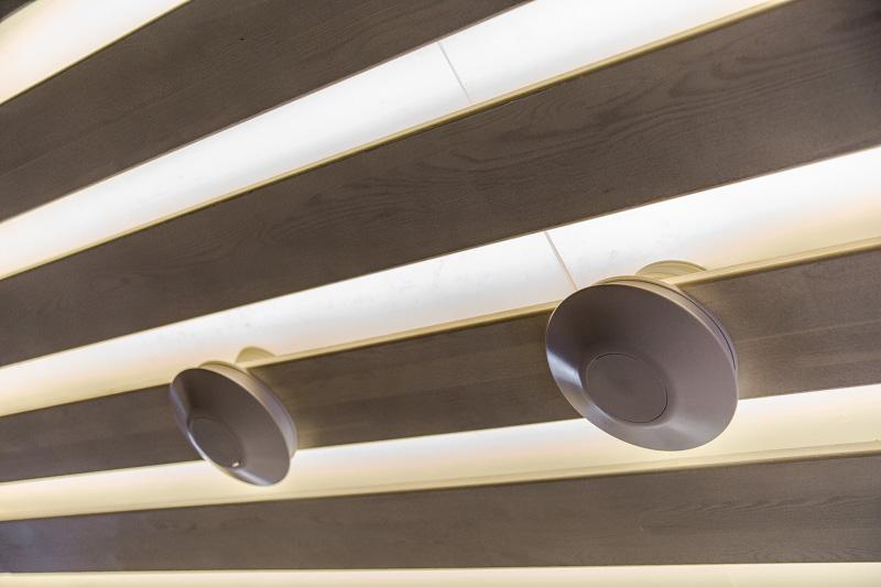 Вентиляция дома без потери тепла-