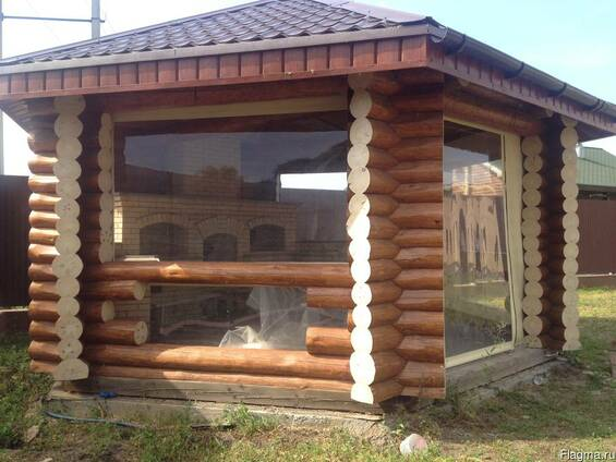 myagkie-okna