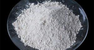 фтористый натрий