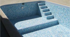 Способы гидроизоляции бассейна