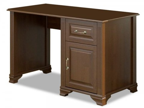 stol-pisimennyj