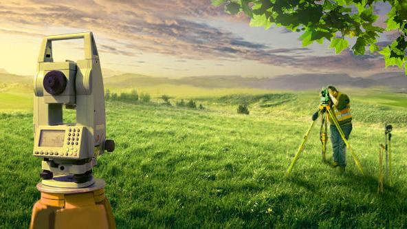 Восстановление земельных участков
