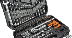 инструменты Neo-Tools