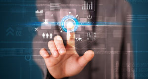 Цифровизация продаж в рынке недвижимости