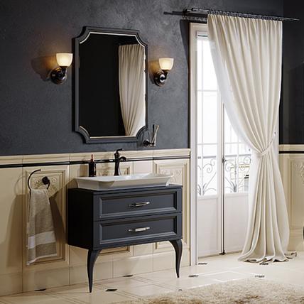 мебель для ванной преимиум класса